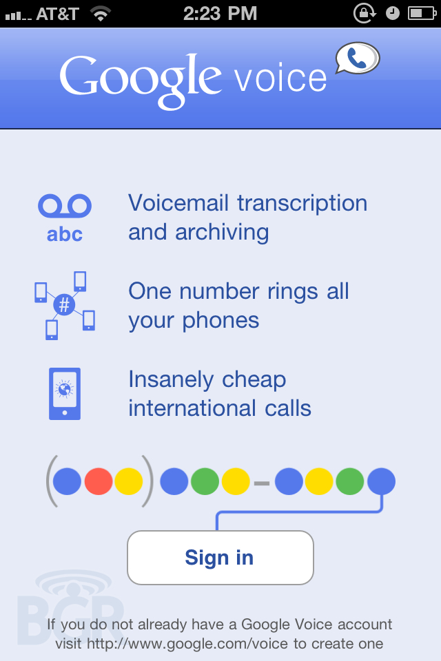 how to change voicemail iphone