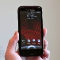htc-rezound-hands-on-2