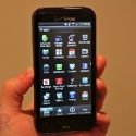htc-rezound-review-12