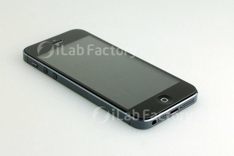 iphone-5-photos-5.jpg_800x533