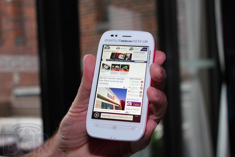 Hp Nokia Lumia Dan Harganya   kelebihan dan kekurangan