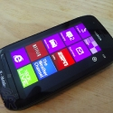 lumia-710-review1