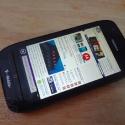 lumia-710-review2