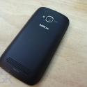 lumia-710-review3