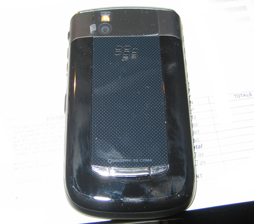 9630+blackberry