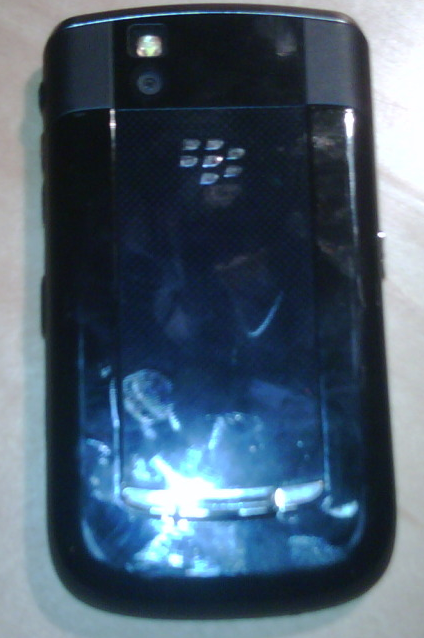 Tour+9630+blackberry