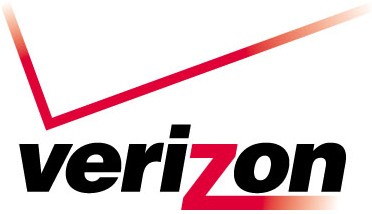 Verizon to provide free calls, texts from wireless and wireline ...